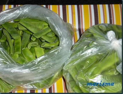 judias verdes congeladas4 copia