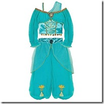 disney-princesas-jasmine-traje-disfraz-completo- (3)