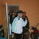 Borowno_muzeum_motocykli_24.jpg