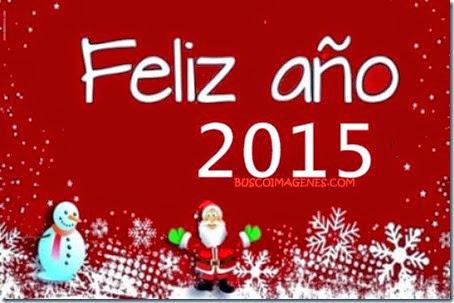 feliz año nuevo cosasdivertidas (12)