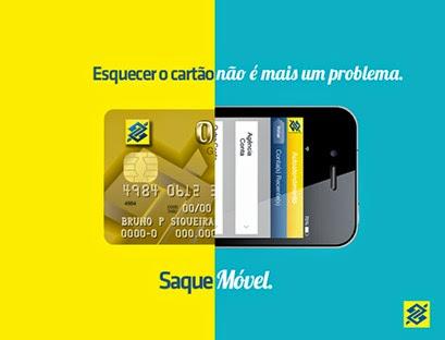 Como-realizar-Saques-Sem-Cartão-no-Banco-do-Brasil-www.meuscartoes.com