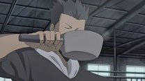 Gin no Saji Second Season - 09 - Large 25