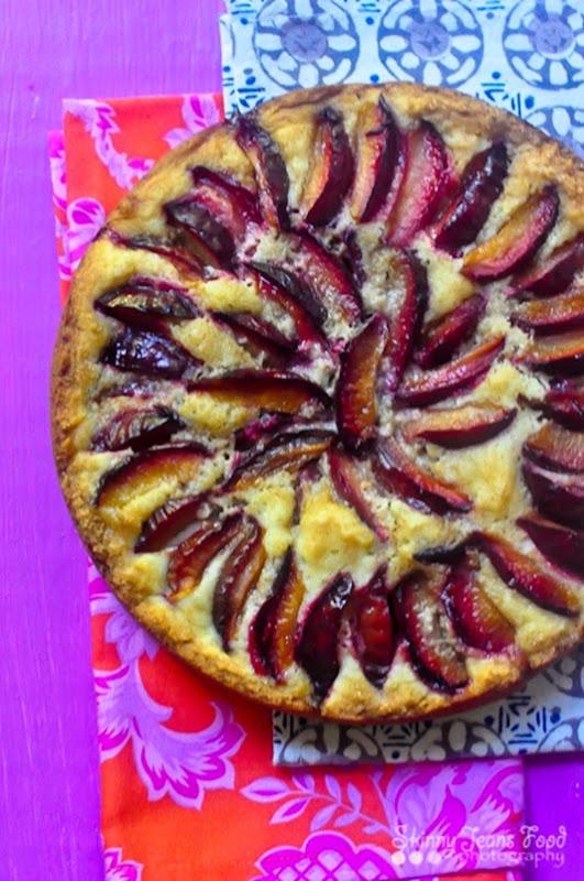 plum_cake-2LRSJ