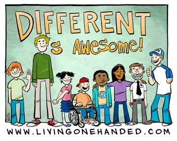 different-is-awesome-small_thumb3