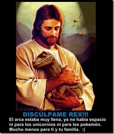 Desmotivaciones ateismo dios jesus Biblia (81)