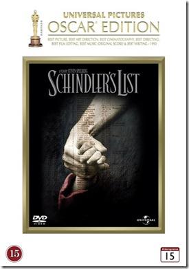schindlers_list_-_oscar_edition-13662861-frntl