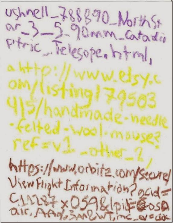 modern-santa-letter-3