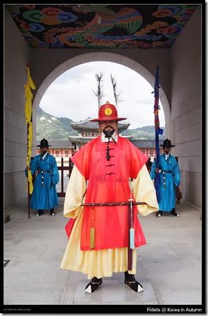 Korea156