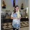 Dia de Nossa Senhora -24-2012.jpg