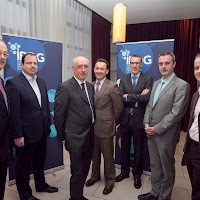 Intellectual Property, Dublin, Dec 12th 2012