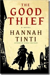 good_thief1