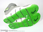 lebron4 dunkman 16 The Real Dunkman Version of the Nike Zoom LeBron IV