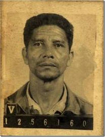 Hermes Yajure Rodriguez