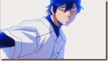 Diamond no Ace - 55 -19