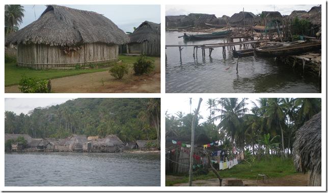 2012 San Blas