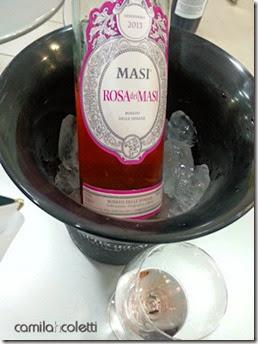 rosa-dei-masi-vinho-e-delicias
