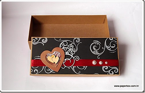 Kutija za razne namjene xy (4)