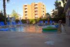 Фото 6 Best Alanya Hotel