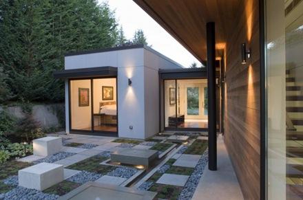 diseño-de-jardin-casa-moderna