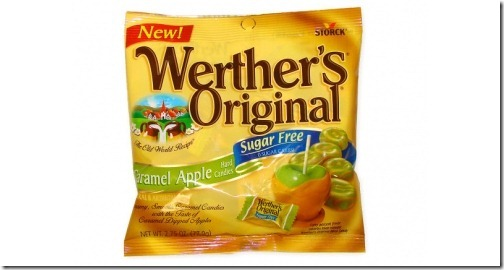 werthers_sugar_free_caramel_apple5