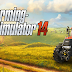 Farming Simulator 14 v1.0.4 Apk [Mod Money]