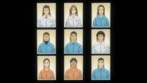 [HorribleSubs] Space Brothers - 23 [720p].mkv_snapshot_09.25_[2012.09.09_10.34.15]