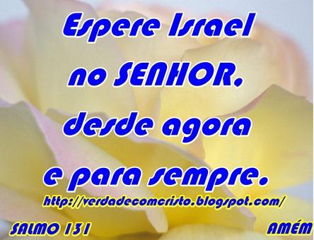 SALMO 131