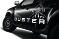 Dacia-Duster-Adventure-4