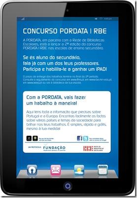 folheto_pordata_rbe_vs
