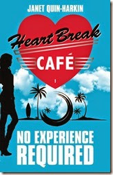 HeartBreak Cafe 1 No_14A970 (2)