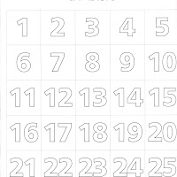 Fig_Inf_12 (26).jpg