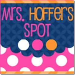 mrs h (2)