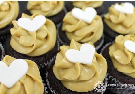 cupcake luana 3