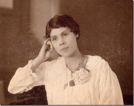Esther Matus Villatoro