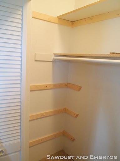 p8041270 - Closet Shelving