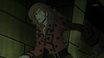 [sage]_Lupin_the_Third_-_Mine_Fujiko_to_Iu_Onna_-_12_[720p][10bit][5AAE2436].mkv_snapshot_19.19_[2012.06.22_21.23.46]