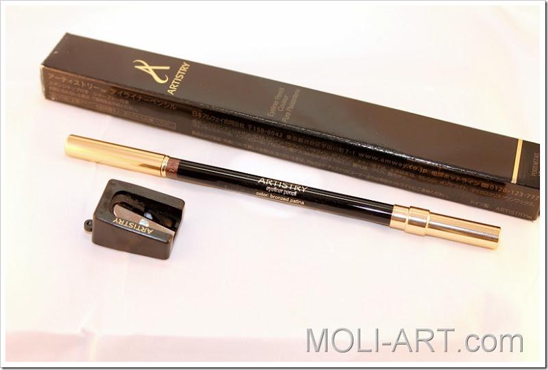 artistry-eyeliner-pencil-bronzed-patina