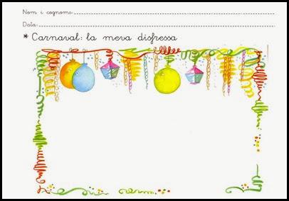 carnaval_pinta_y_colorea_11