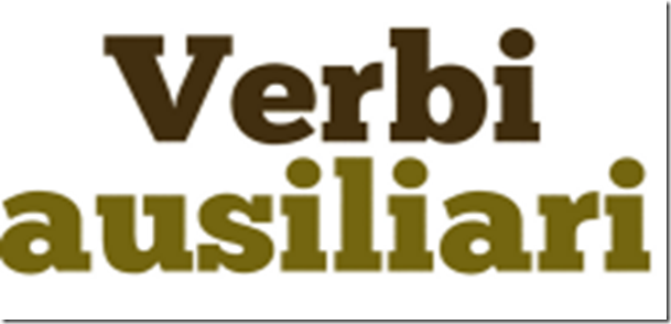 verbi-ausiliari-grammatica-italiana