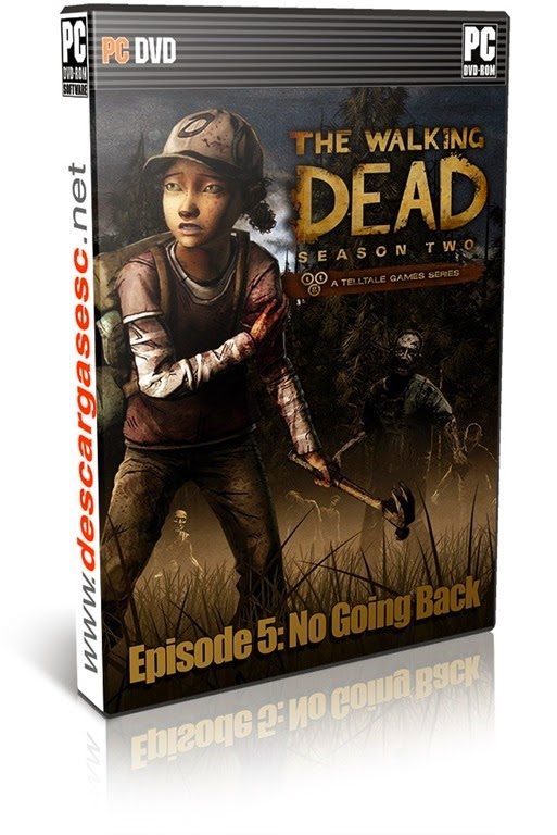 The Walking Dead Season Two Episode 5-CODEX-pc-cover-box-art-www.descargasesc.net_thumb[1]
