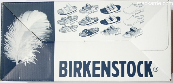 c_BirkenstockGizeh5