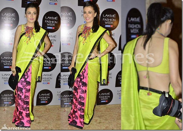 Mini_Mathur_Masaba_Saree