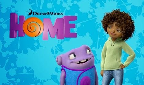 home-movie-jim-parsons-rihanna
