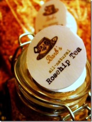 1-Rosehip Tea (6)