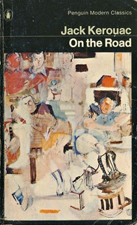 kerouac_road1972_larry rivers_the athlete's dream