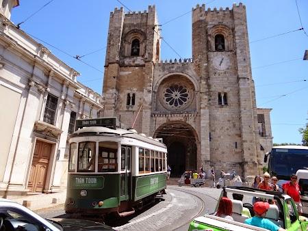 12. Se, catedrala din Lisabona.JPG