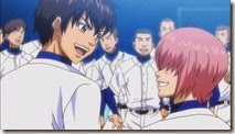 Diamond no Ace - 06-21