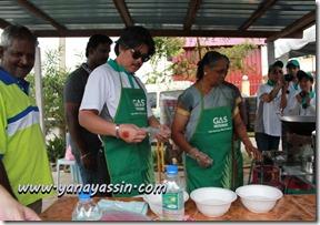 Petronas Sentuhan Kasih 140