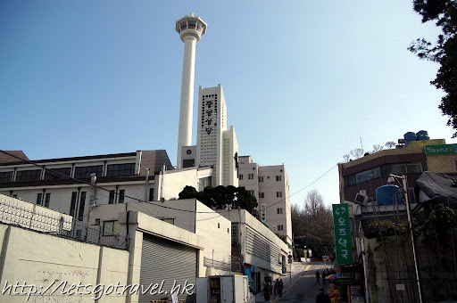 2013Busan1326.JPG