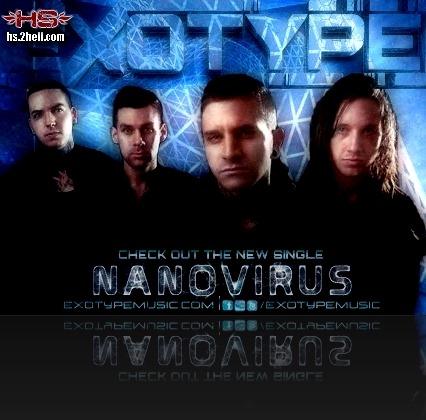exotype-nano